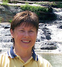 Carol Patterson, REALTOR(R) on Lake Keowee