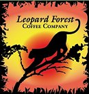 Leopard Forest Coffee