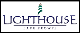 The Lighthouse Restaurant - Lake Keowee